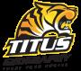 Titus Geog